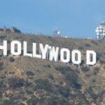 Los Angeles e Hollywood – dicas e atrações!
