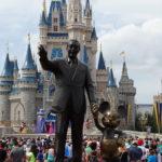 Orlando: explorando a capital mundial da diversão!