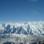 Santiago do Chile: dicas e principais atrações