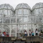 Curitiba: principais atrações