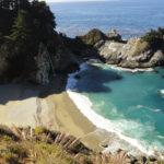 Pacific Coast Highway (Highway 1): principais atrações!