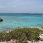 Aruba: praias boas para snorquel