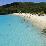 Caribe: explorando a ilha de Curaçao e o seu mar azul!