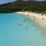 Curaçao: principais praias e atrações!