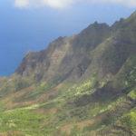 Kauai: a ilha jardim do Hawaii!