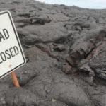 Hawaii – Big Island: explorando a maior ilha do Hawaii!