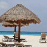 Cancun: atrações, praias, parques e roteiros