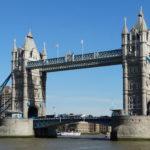 Tower Bridge Exhibition: a ponte mais bonita e famosa de Londres
