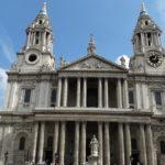 Conheça a St. Paul's Cathedral em Londres