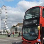Guia de Londres: dicas, atrações e roteiros da capital da Inglaterra
