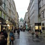Viena: roteiros, atrações e dicas da capital da Áustria