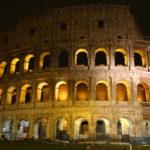 Roma: explorando a cidade eterna – roteiros, dicas e atrações