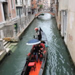 Guia de Veneza: atrações, roteiros e dicas