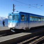 Passeio ao Monte Rigi saindo de Lucerna: roteiros e dicas