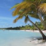 Punta Cana por 9.000 milhas o trecho no Smiles!