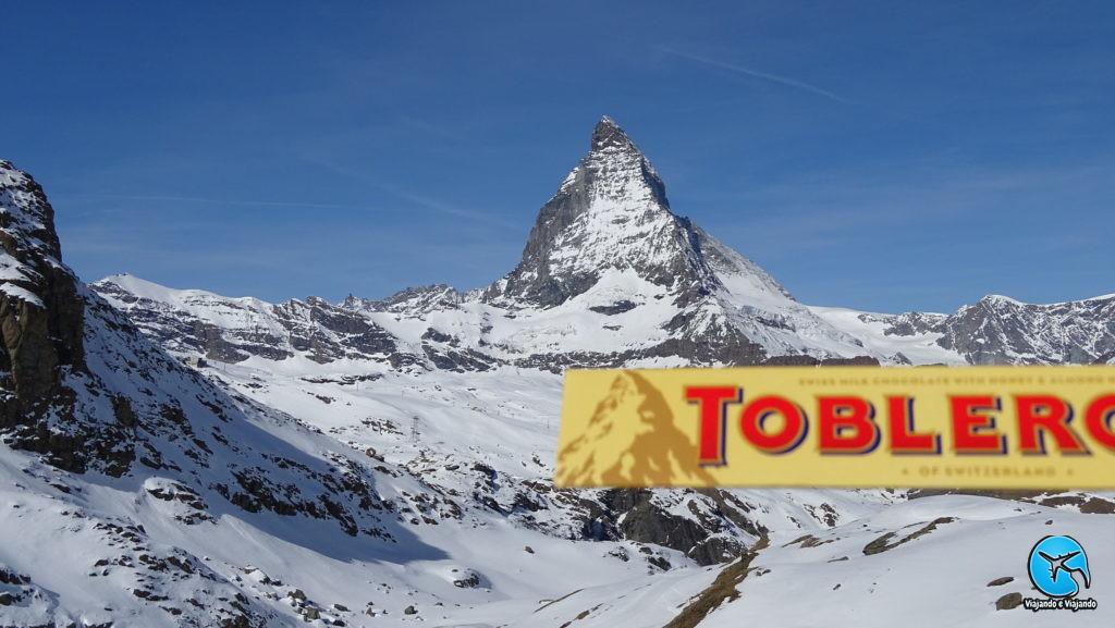 Zermatt Matterhorn Gornergrat