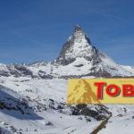 Zermatt: subindo ao Gornergrat de trem na Suíça