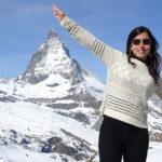 Guia de Zermatt, na Suíça: roteiros, dicas e atrações