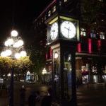 Guia de Vancouver: atrações, passeios, dicas e roteiros