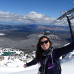 Mammoth Lakes: atividades, passeios, roteiros e dicas!