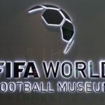 Museu da FIFA em Zurique, na Suíça: tudo sobre futebol!