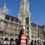 Munique: atrações, dicas e roteiros da capital da Baviera, na Alemanha